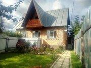 Жилой дом ул. Володарского, - Фото 1