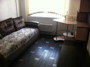 1 комнатная в Советском районе (Солнечный)