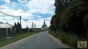 Земельный участок ИЖС в Санкт-Петербурге - Фото 1