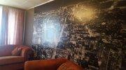 Продается 3 комнатная квартира г. Щелково ул. Комсомольская д.12/9., Купить квартиру в Щелково по недорогой цене, ID объекта - 326230341 - Фото 37