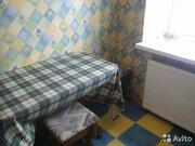Аренда квартиры, Калуга, Мира пл. - Фото 2