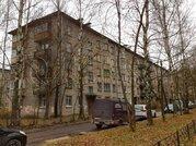 Продажа квартиры, Понтонный, м. Рыбацкое, Ул. Южная - Фото 5