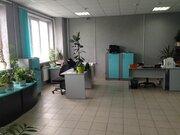 Офисные помещения район завода «Ростсельмаш» Ростов-на-Дону - Фото 1