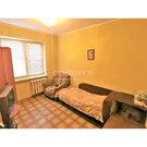 2х квартира на Аллее Смелых 72, Продажа квартир в Калининграде, ID объекта - 331068759 - Фото 4