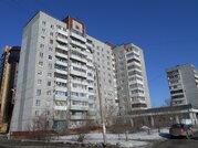 1-комнатная квартира на Котельникова, д.6, Продажа квартир в Омске, ID объекта - 327242381 - Фото 20