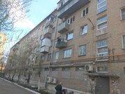 Продажа квартиры, Челябинск, Ул. Воровского