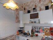 Продажа квартиры, Миасс, Ул. Ильменская, Купить квартиру в Миассе по недорогой цене, ID объекта - 321080875 - Фото 9
