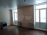 Продажа квартиры, Волгоград, Им маршала Воронова ул