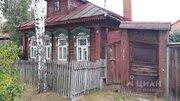 Продажа дома, Иваново, Улица 8-я Завокзальная