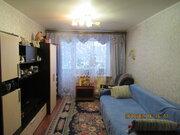 Продам 2-ю квартиру г.Красноармейск . ул. Морозова - Фото 1