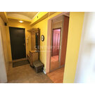 Трёхкомнатная на Шевцовой 52, Купить квартиру в Калининграде по недорогой цене, ID объекта - 331054837 - Фото 10
