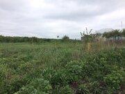 Продается 3, 2 га земли в Ивнянском районе - Фото 2