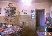 Обмен 3=1+1, Обмен квартир в Белгороде, ID объекта - 326584551 - Фото 6