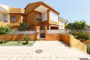 290 000 €, Продаю великолепный особняк Малага, Испания, Продажа домов и коттеджей Малага, Испания, ID объекта - 504362839 - Фото 6