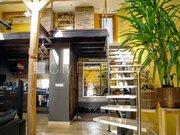 Продажа квартиры, Улица Бривибас, Купить квартиру Рига, Латвия по недорогой цене, ID объекта - 324615438 - Фото 3
