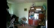 350 000 Руб., Продается дача в районе Грязнухи, Дачи в Энгельсском районе, ID объекта - 503052124 - Фото 7