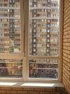"""4 800 000 Руб., Просторная квартира 47м на 6/25мк в ЖК """"золотые ворота"""" г. Королев, Купить квартиру в Королеве по недорогой цене, ID объекта - 321770915 - Фото 13"""