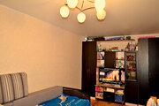 Продаю двухкомнатную квартиру, Продажа квартир в Новоалтайске, ID объекта - 333256653 - Фото 13