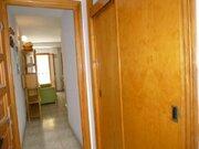 Продажа 2 комнатных апартаментов в Испании, город Торревьеха