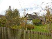 Часть дома - Фото 4