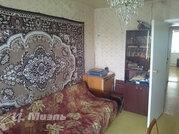 Продается 3к.кв, Белоозерский пгт, Юбилейная - Фото 5