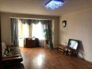 Сдам трёхкомнатную квартиру по Мира 13/3, Аренда квартир в Томске, ID объекта - 332244635 - Фото 1