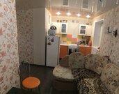 1 800 000 Руб., Квартира, Мурманск, Героев-Североморцев, Купить квартиру в Мурманске по недорогой цене, ID объекта - 319864070 - Фото 3
