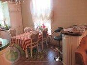 Продажа таунхауса, Калининград, Гагарина - Фото 3