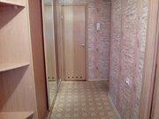 Улица Шотмана, 44, Аренда квартир в Петрозаводске, ID объекта - 328923456 - Фото 2