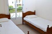 110 000 €, Прекрасный трехкомнатный Апартамент недалеко от моря в Пафосе, Продажа квартир Пафос, Кипр, ID объекта - 329308850 - Фото 8