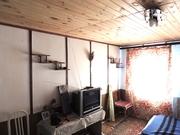 Чеелябинский тракт Екатеринбург Арамиль 2 дома по цене одного - Фото 5