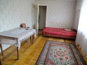 2ккв, пгт Яблоновский, ул. Железнодорожная, - Фото 5