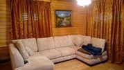 Дом в элитном поселке по Боровскому шоссе - Фото 2