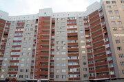 Продажа квартиры, Уфа, Ул. Ахметова, Купить квартиру в Уфе по недорогой цене, ID объекта - 325113441 - Фото 3