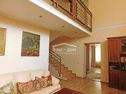 Продается жилой дом 155 м . на земельном участке в центре города/Новое . - Фото 5