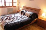 Срочно продам красивую квартиру возле моря - Фото 2