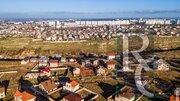 Участок 6 сот ИЖС на Красной Горке - Фото 3