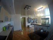 Продается 2-комнатная квартира с ремонтом по ул. Калинина 4 - Фото 4