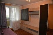 2 комнатная квартира, Краснодонская 42, Аренда квартир в Москве, ID объекта - 322977234 - Фото 4