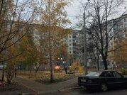 Продажа квартиры, Белгород, Ул. Губкина, Продажа квартир в Белгороде, ID объекта - 323140924 - Фото 6