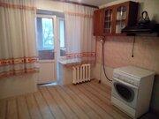 Продается 2-к Квартира ул. Гоголя, Купить квартиру в Курске по недорогой цене, ID объекта - 321661275 - Фото 6