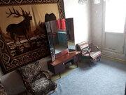 Продам квартиру в п. Ленинское - Фото 5