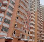 3 500 000 Руб., Продается двухкомнатная квартира г. Подольск, ул. Колхозная д. 20., Купить квартиру в новостройке от застройщика в Подольске, ID объекта - 326170496 - Фото 18