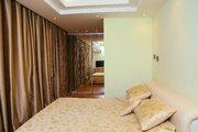 ЖК Фрегат двухкомнатная квартира, Купить квартиру в Сочи по недорогой цене, ID объекта - 323441172 - Фото 16
