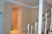 Продам новый двухэтажный дом в г. Нижний Новгород, мкр-н Гордеевка, Продажа домов и коттеджей в Нижнем Новгороде, ID объекта - 502515664 - Фото 8