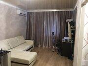 3 комнатная квартира в пос. Юбилейный, Исаева, 20 - Фото 1