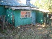 Дом в селе Забужевка - Фото 3