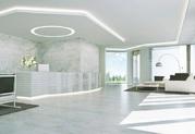 Прекрасный трехкомнатный Апартамент в элитном комплексе Пафоса - Фото 3