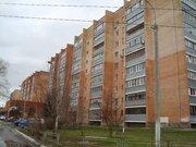 3 комн.квартира г.Чехов, ул.Чехова, д.6 - Фото 1