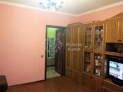 Продажа квартиры, Краснодар, Ул. Баумана - Фото 3